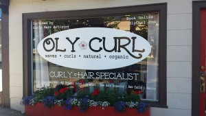 olycurl-sign