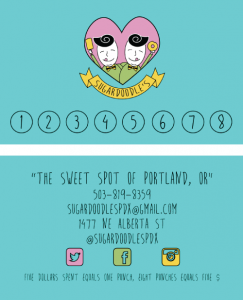 sugardoodle-biz-card